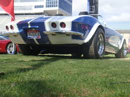 corvette specialists your corvette specialists serving meridian boise and the