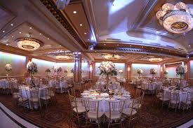 cheap banquet halls in los angeles luxury event locations in glendale ca anoush banquet halls