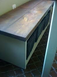 corner kitchen table with storage bench corner kitchen table with storage bench kitchen table storage bench