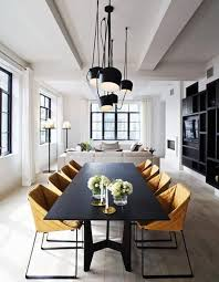 dining table pendant light pendant lights above dining table dining room inspiration