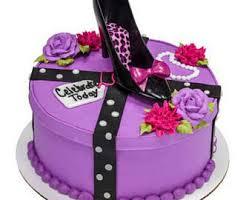 high heel cake topper heel cake topper etsy