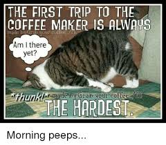 Memes About Coffee - 25 best memes about coffee maker coffee maker memes