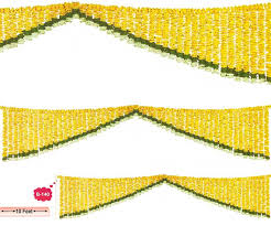 indian wedding flower garland flower toran wedding flowers decoration mandap flower torans