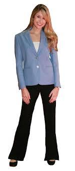 light blue jacket mens sky blue light blue carolina blue blazers for men and women