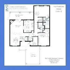 minnesota house plans house plans minnesota quamoc com
