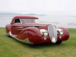 jonckheere rolls royce cars to peak your autobahn desires richard magazine