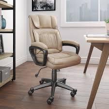 Executive Desk Chairs Executive Office Chairs You U0027ll Love Wayfair