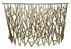Gold Entry Table Cheap Gold Console Table Find Gold Console Table Deals On Line At