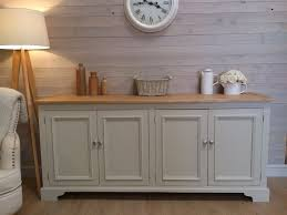 kitchen sideboard furniture how to place a kitchen sideboard