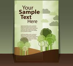 free book cover designs templates cover design template free vector download 15 943 free vector