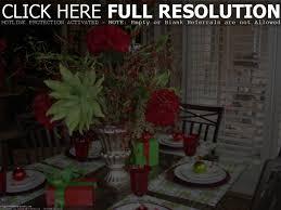 elegant flower arrangement interior design ideas haammss