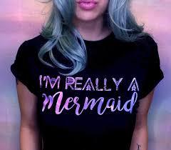 mint mermaid mermaid rave custom mermaid mint mermaid shirts women u0027s mermaid t shirt i u0027m a