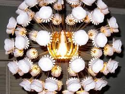 Sputnik Chandelier Knock Off Sputnik Light Ikea Lowes Sputnik Pendant Lighting Modern Lighting