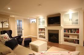 basement renovations require careful planning sage builders llc