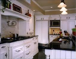 home goods kitchen island home goods kitchen home goods kitchen island home goods kitchen