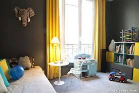 ikea chambre enfants ikea chambre enfants with contemporain chambre d enfant décoration