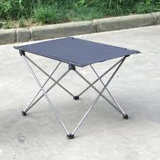 articles with adjustable study table and chair tag stupendous articles with portable folding study table tag chic portable