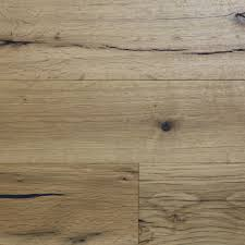 White Oak Engineered Flooring Reclaimed White Oak Engineered Flooring Paneling Rustic Grade
