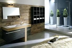 cool bathroom ideas cool bathroom ideas home bathrooms great bathroom ideas