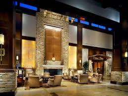 modern star luxury hotel in rovinj croatia lone utterly prairie