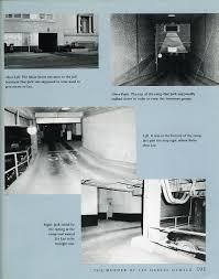 Where Was Jfk Shot Map Reader Jfk Oswald Police Jail