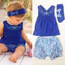 fashionable baby clothes for baby girls promotion shop for