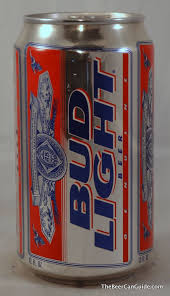 How Many Calories In Bud Light Platinum 100 Best Bud Light Images On Pinterest Bud Light Beer And Bud