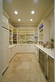 Kitchen Closet Pantry Ideas Planning A Butler U0027s Pantry Breakfast Tea Cutlery And Dishes