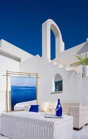 mediterranean furniture style patio mediterranean with built ins