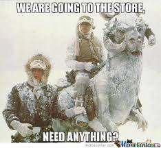 Minnesota Memes - meanwhile in minnesota by toriblue12052010 meme center