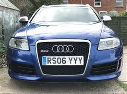 2003 audi rs6 horsepower used audi rs6 cars for sale with pistonheads
