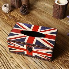 Home Decor Boxes Decorations Luxury Tissue Boxes For Home Decorations Creative