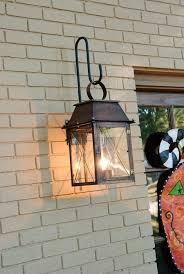 Porch Light Portland Best 25 Outside Light Fixtures Ideas On Pinterest Porch Light