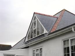 Dormer Loft Conversion Ideas 53 Best Dormers Pitched Roof Type By Attic Designs Ltd Images On