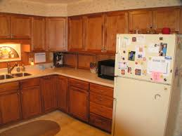 refacing cavins kitchen village of findlay oh