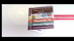 manual de reparacion servicio taller mecanica autos nissan quest
