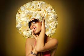 popcorn hairstyle popcorn fro series c a p s love two