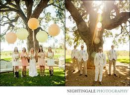 Oaks Farm Barn Wedding Prices 15 Best Oak Farm Vineyards Wedding Related Pics Images On