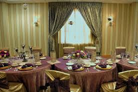 executive dining room baltimore event venue beautiful and professional event spaces