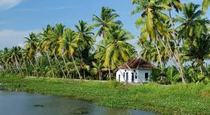 Kerala Home Design Moonnupeedika Kerala Kerala Packages U2013 Book Kerala Holiday Tour Packages At Makemytrip