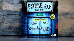 bureau vallee dunkerque bureau vallée dunkerque inspirational escape room test noris