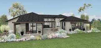 landmark homes floor plans benmore 3 bedroom home design landmark homes builders nz house
