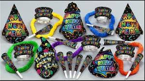 new years supplies new years party supplies android apps on play