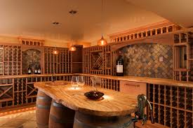 Wine Cellar Shelves - wine cellar racks plans trendy find this pin and more on wine