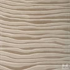 Textured Rugs Coast Lapping Sands