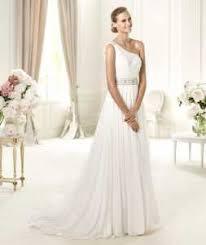 grecian style wedding dresses grecian inspired wedding dress bridal dress designers