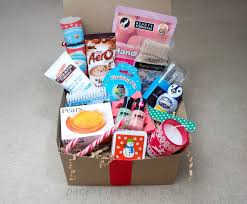 where can i buy a gift box best 25 christmas gift boxes ideas on christmas