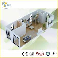 portable house materials portable house materials suppliers and