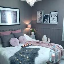 ideas for decorating a bedroom how to decorate bedroom walls best bedroom fairy lights images on
