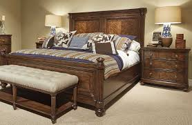 bedroom immaculate stylish ikea bedroom sets for exquisite impressive brown wood headboard ikea bedroom sets and charming cornet cabinet